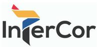 InterCor presented at CODECS workshop on C-ITS Deployment